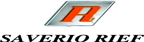 Slide Logo - Saverio